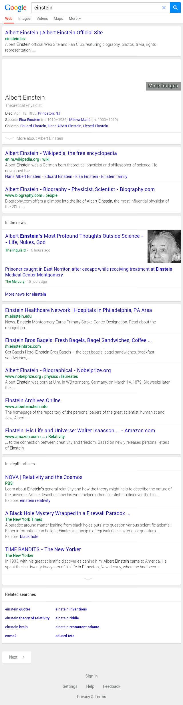 Android_google-nexus-4_4.2_landscape