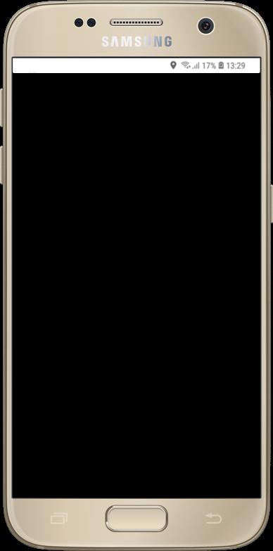 Galaxy s7 port