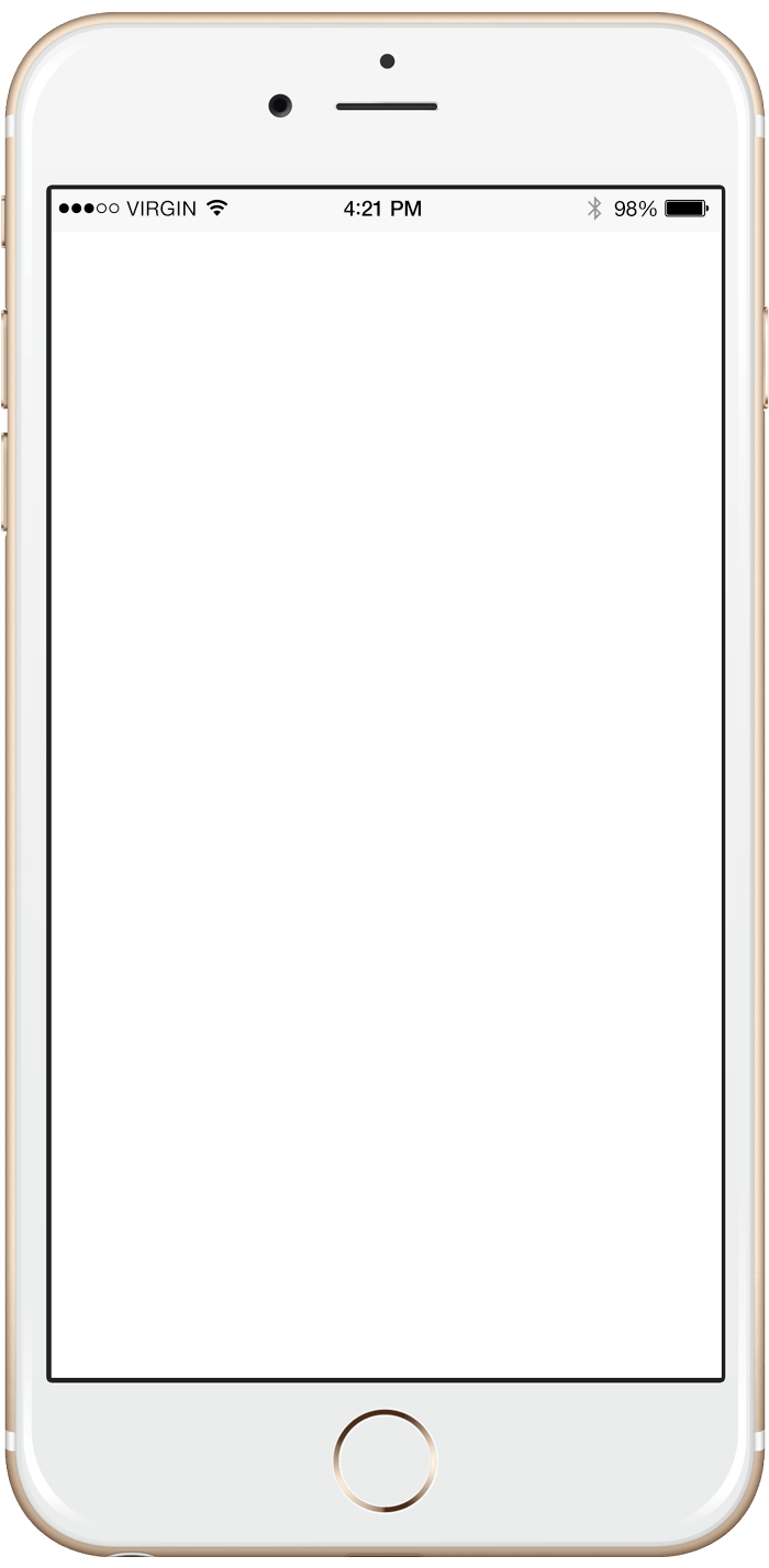 Iphone-6-plus-port