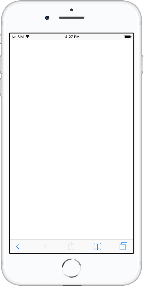 Iphone 8 plus port