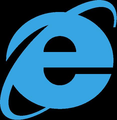 Docs-internet-explorer