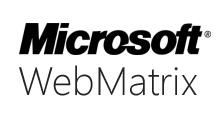 Microsoft matrix