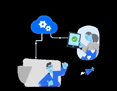 BrowserStack-team-plans