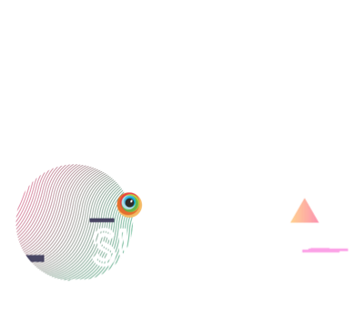 Summer of learning image